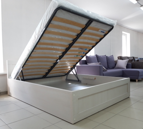 Мебель-трансформеры