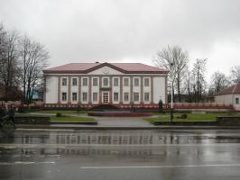 Докшицкий